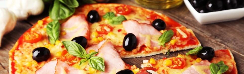 Startseite Halal Food